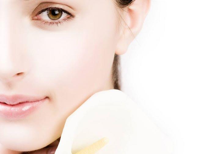 Dorodna skóra – właściwe (pielęgnowanie dbanie troszczenie się} to podstawa