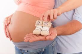 Niepłodność u pań i panów, problemy z zajściem w ciążę