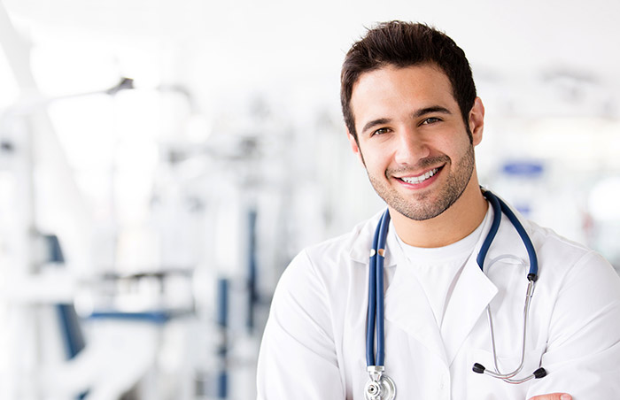 Leczenie osteopatią to leczenie niekonwencjonalna ,które ekspresowo się kształtuje i pomaga z kłopotami ze zdrowiem w odziałe w Katowicach.